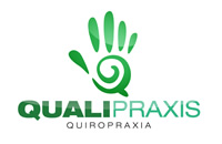 Qualipraxis