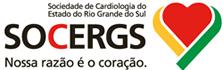 SOCERGS - Sociedade de Cardiologia do Estado do Rio Grande do Sul